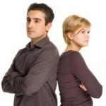 angry.couple.1