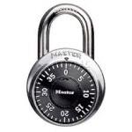 Lock.3