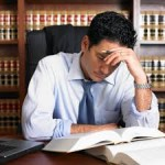 lawyer.4