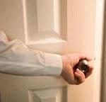 door.close