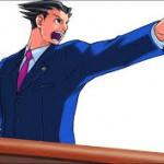 litigator.1